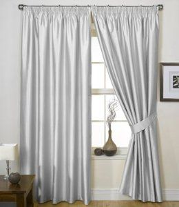 lengths drop in itm bedroom frozen official new two or curtains disney