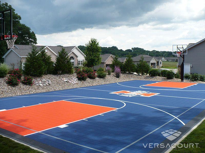 Indoor Outdoor Backyard Basketball Courts Basketball Court Backyard Outdoor Basketball Court Indoor Basketball Court