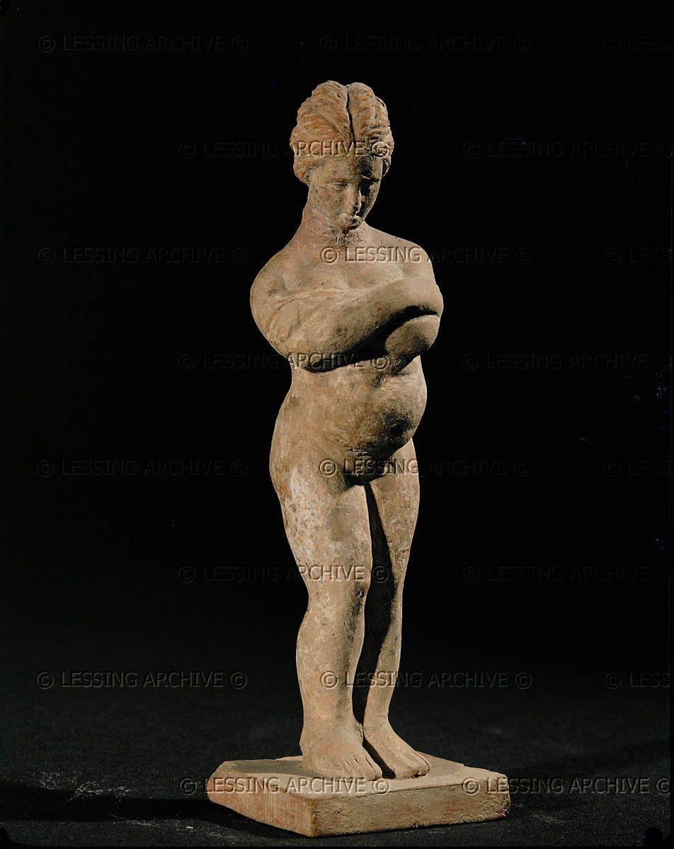 Pin On Greek Roman Etruscan Terracottas
