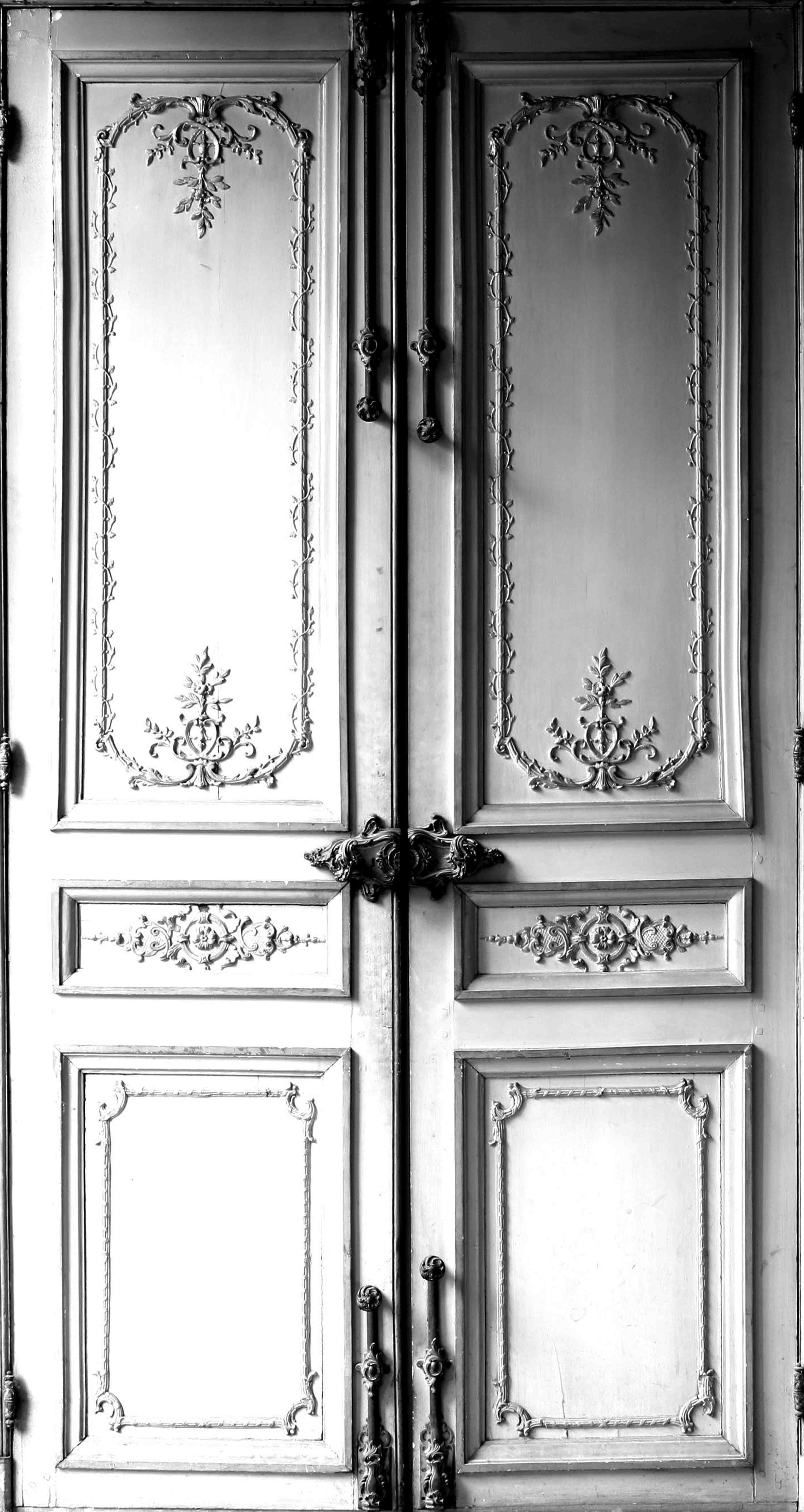 La Maison Champs Elysees Hotel Par Maison Martin Margiela