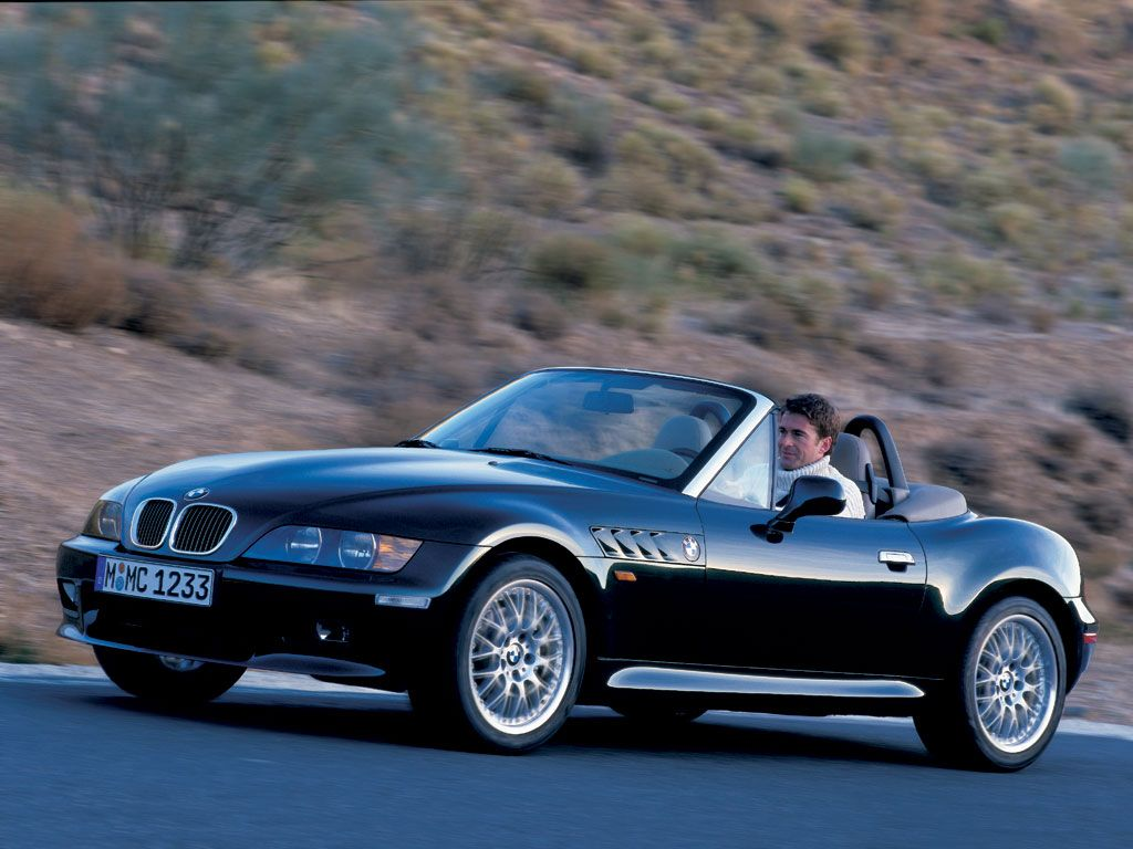 1000 images about eletric car on pinterest electric cars bmw z3 and electric bmw z3 1996 side aa