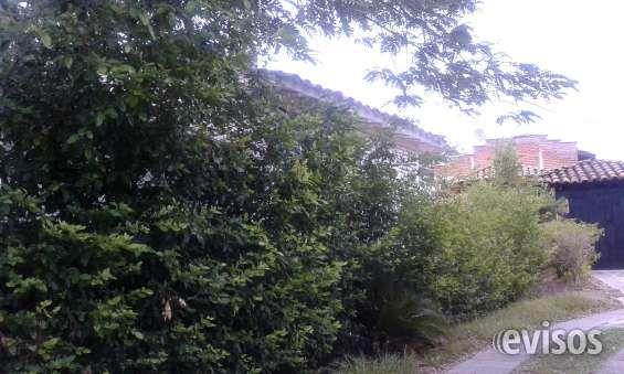 SE VENDE CASA EN CARTAGO VALLE UN LUGAR TRANQUILO FRESCO SEGURO CERCA DE TODO  CON UN AMB .. http://cartago.evisos.com.co/se-vende-casa-en-cartago-valle-id-446953