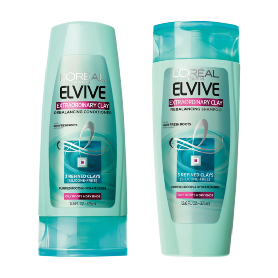 The Best Shampoos And Conditioners Of 2019 Good Shampoo And Conditioner Best Shampoos Shampoo And Conditioner