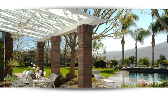 glass patio covers. The Ultimate Patio Covers Glass M