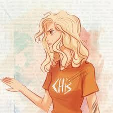 Image Result For Percy Jackson Fan Art Viria Annabeth Percy