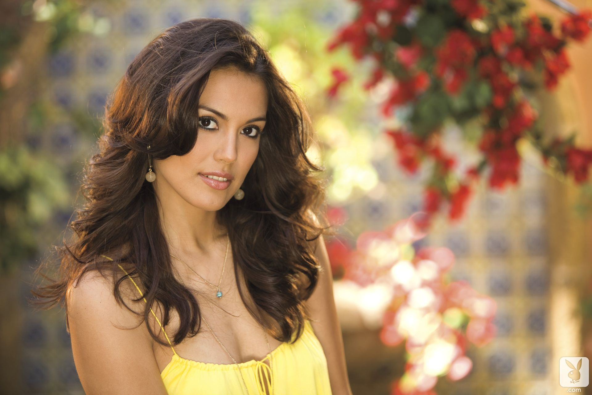 Is a cute Raquel Pomplun nudes (73 photos), Pussy, Leaked, Instagram, cameltoe 2006