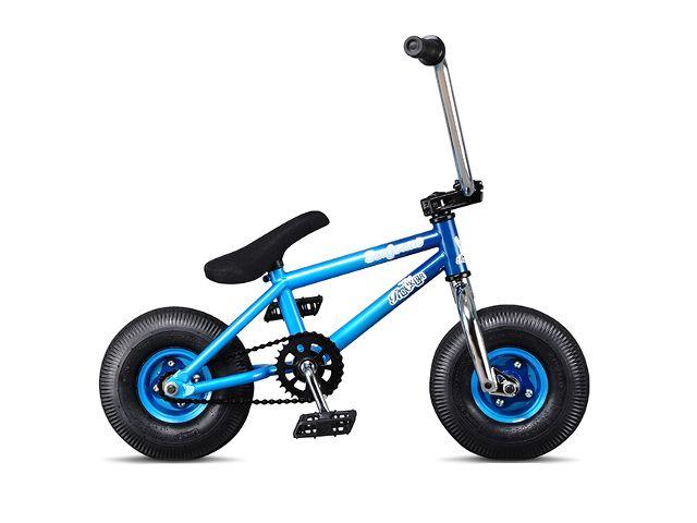 Image Result For Mini Rocker Bmx Bicicletas Autos
