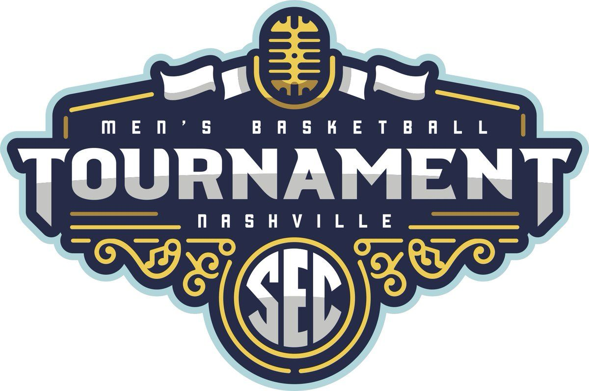 Pin By Scott Chandler On Championship Logos Tournaments College Logo Team Party