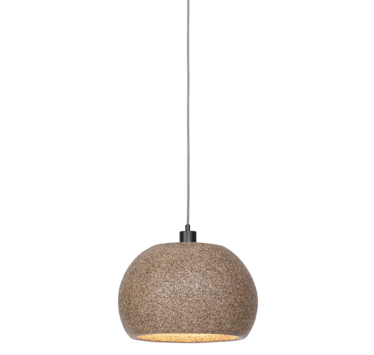 Good & Mojo houtsnippers hanglamp Bohol   Hanglampen   Pinterest   Bohol