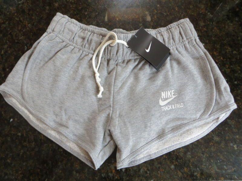 womens nike shorts sale