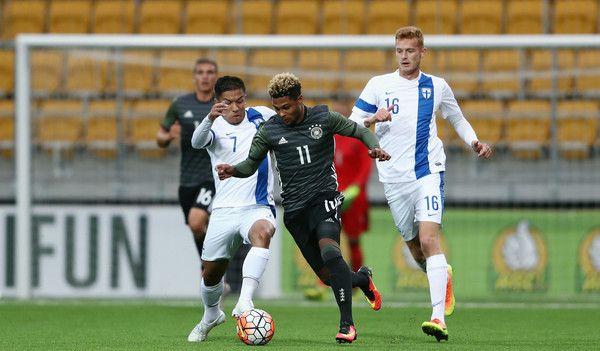 Georgia U21 Vs Finland U21 Soccer Live Stream Soccer Match Sports Today Soccer