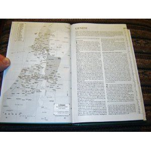 Italian Bible / Hardcover Modern Italian Bible / La Bibbia Nuova Riveduta 2006 Una traduzione achúrate e moderna  $64.99