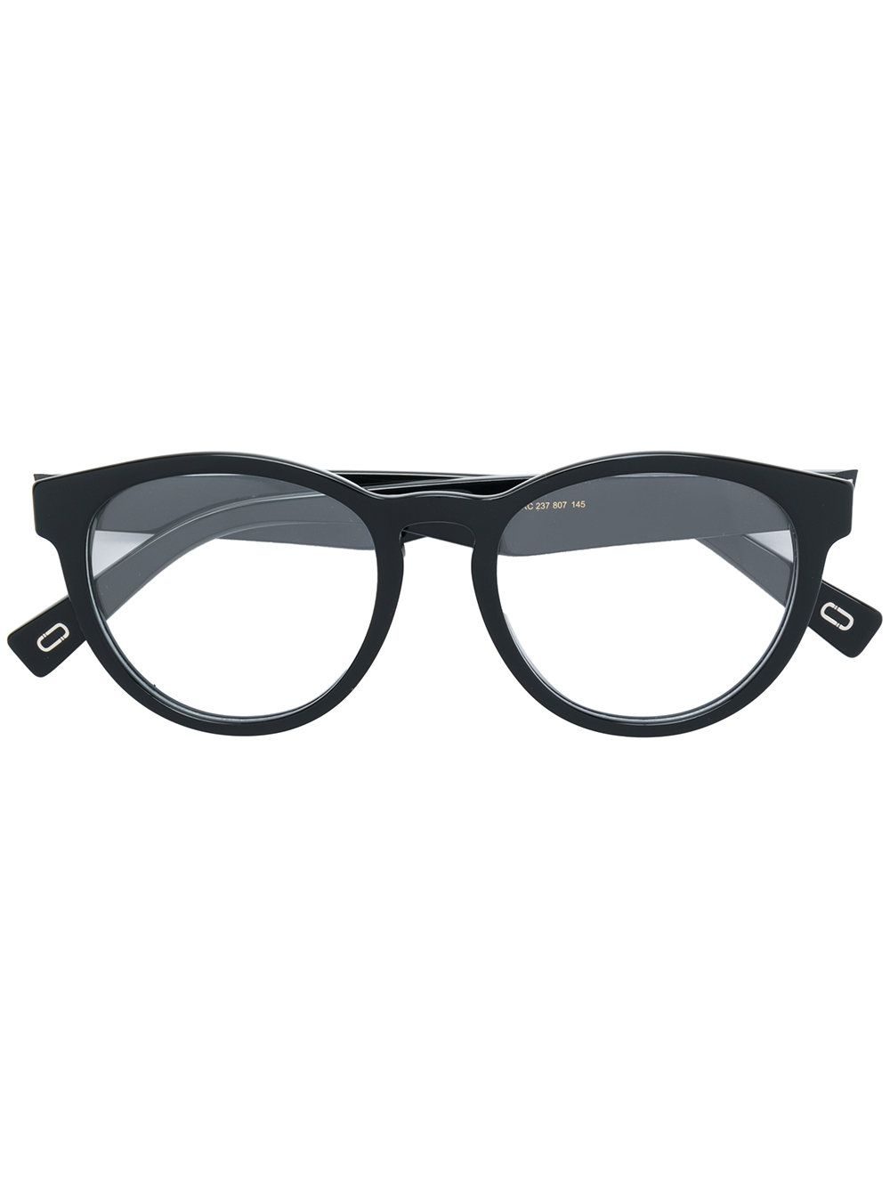 1719875af9f5 MARC JACOBS BLACK. #marcjacobs #   Marc Jacobs in 2019   Marc jacobs ...