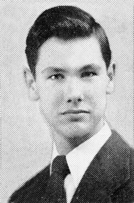 Image result for young johnny carson