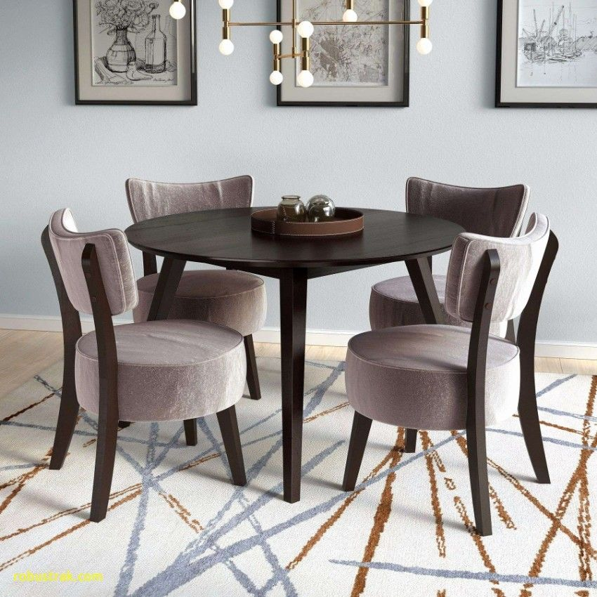 Do You Want To Have A Modern Dining Room Here You Ll Find The Best Ideas To Do It With Top Furniture And Dining Chairs Modern Dining Table Unique Dining Room