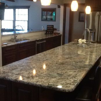 Photos For Colonial Marble Granite Yelp Countertops