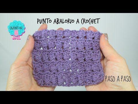 Amigurumi Knitting Tutorial : Tutorial mini tortuga amigurumi turtle english subtitles