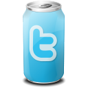 A repercussão nas redes sociais | Pesquisas e Números - Informações em Foco