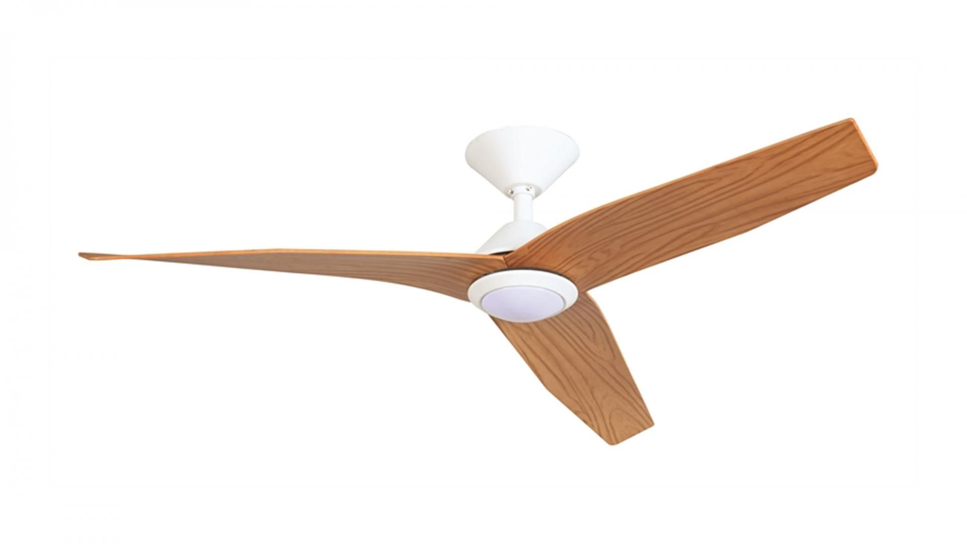Ceiling Fan Speed Controller Bunnings