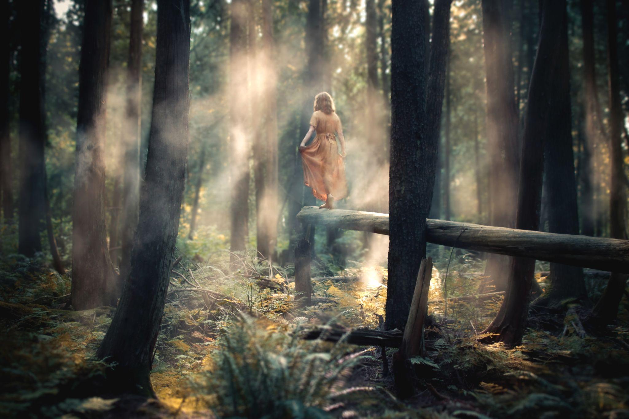 """""""Breathe"""" by Elizabeth Gadd"""