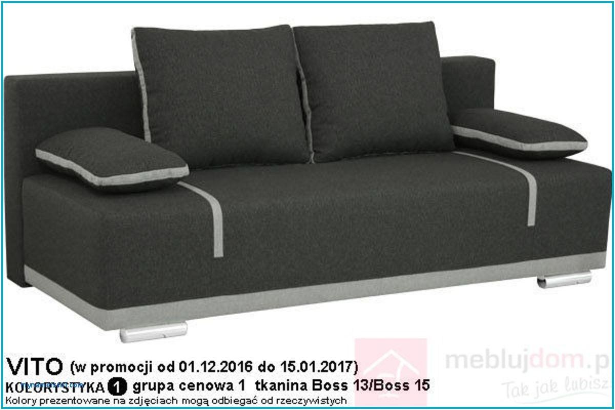 Gunstig Sofa Kaufen Sofa Grau Leder Southlandsidewalks