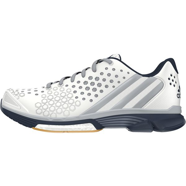 premium selection d9543 79dd2 Adidas Women s Volley Response Boost