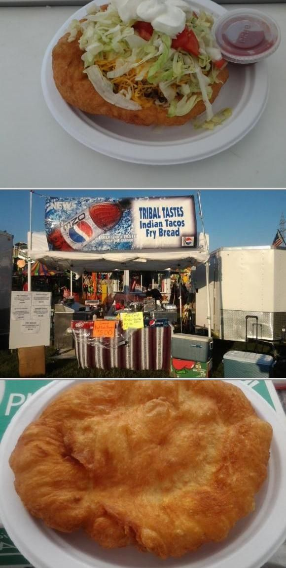 Tribal Tastes A Food Company Of Over 20 Years Has Been Doing Full Service Caterings For Any Kind Of Event They Speciali Catering Company Meals Taco Catering