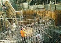 maquinarias para constructoras - Buscar con Google