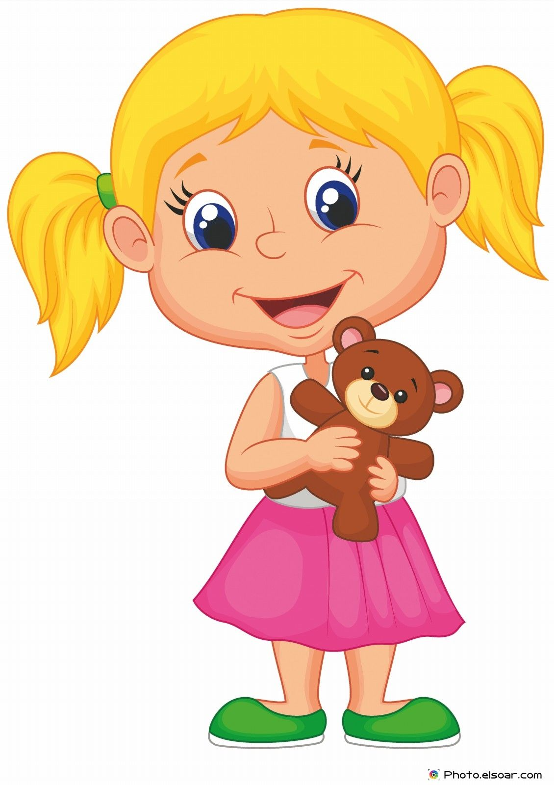 Find cute girl cartoon Stock Images in HD and millions of other royalty-free stock photos, illustrations, and vectors in the Shutterstock collection. Thousands of new, high-quality pictures added every day.