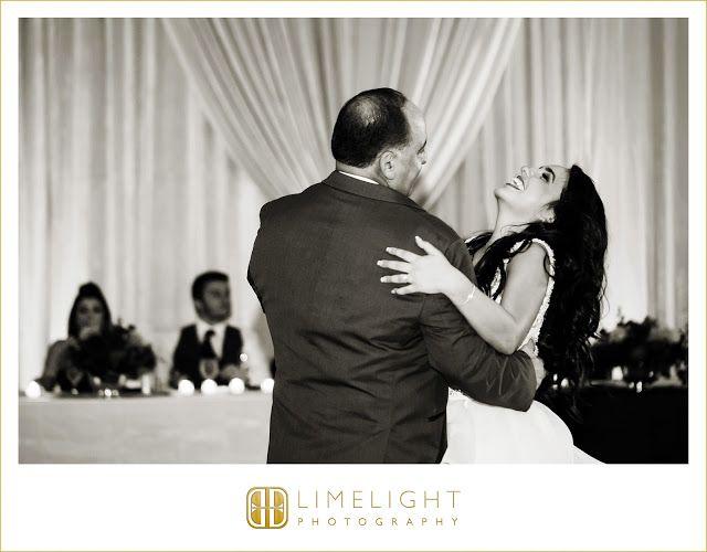 Pin By Limelight Photography On Sirata Beach Resort St Petersburg Wedding Photography Hyatt Regency Grand Cypress Beach Ceremony