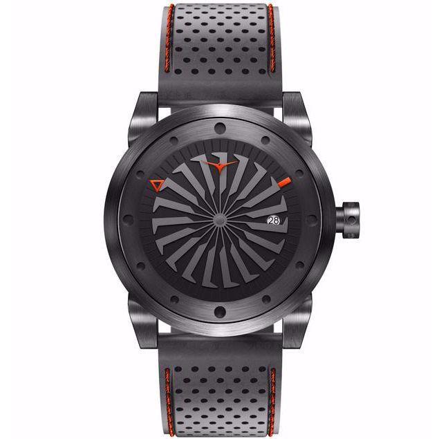 a7c6a0210c10 Zinvo BLADE ETHOS дизайнерские наручные часы купить (заказать) в ...