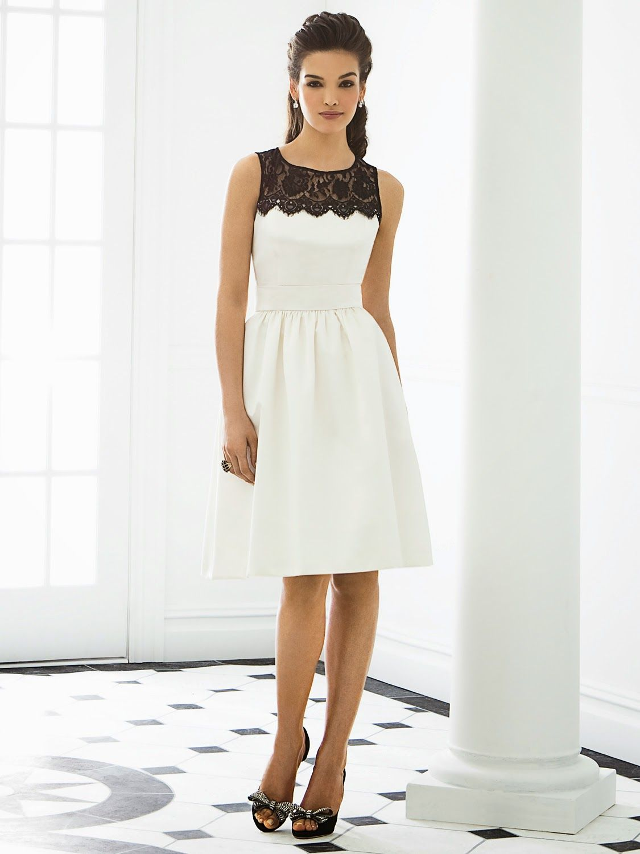 87973765c Increíbles vestidos de gala