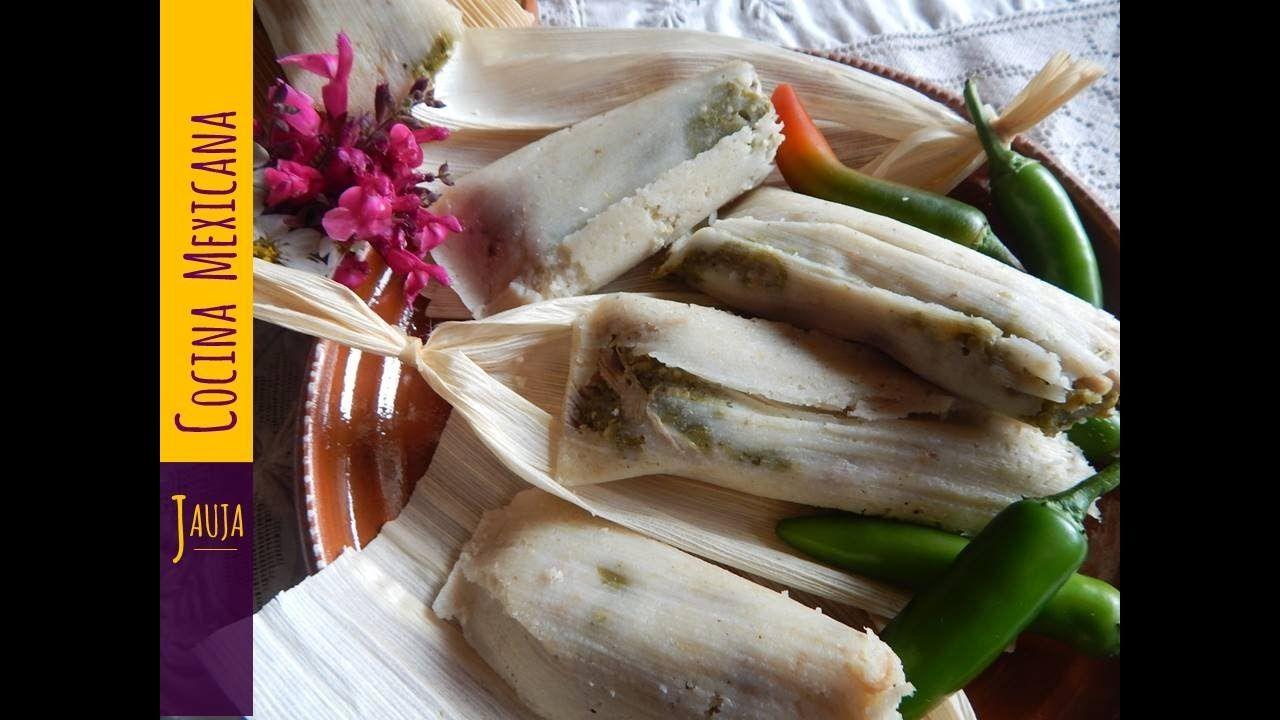 Pin de Jauja Cocina Mexicana en Cocina Mexicana Clasicos de Jauja Cocina Mexicana  Pinterest  Salsa de tomate verde Tomates verdes y Carne de
