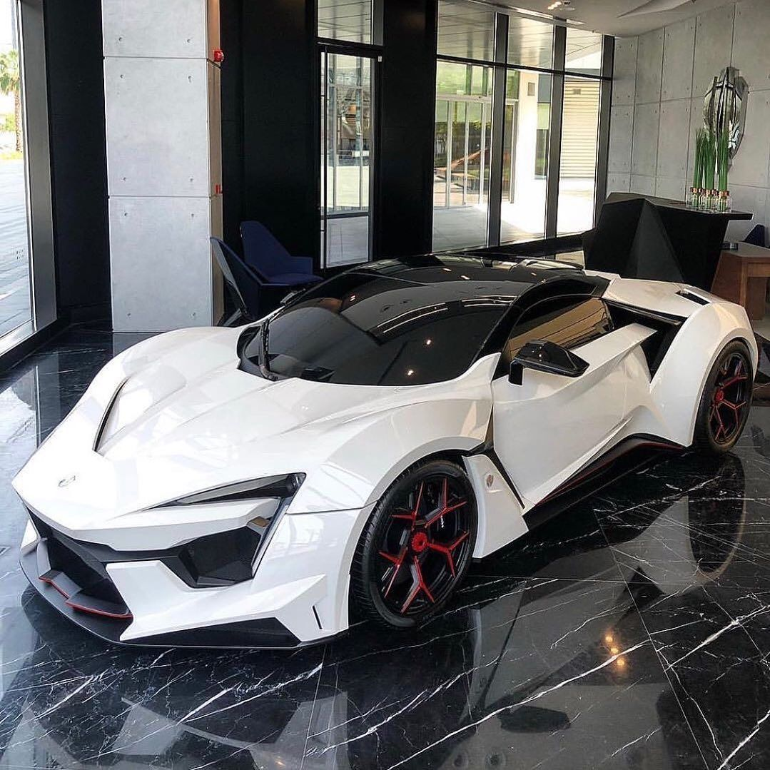 Fenyr Follow Supercarspoting Supercarspoting Photo By Lemansheroes Super Cars Best Luxury Cars Top Luxury Cars