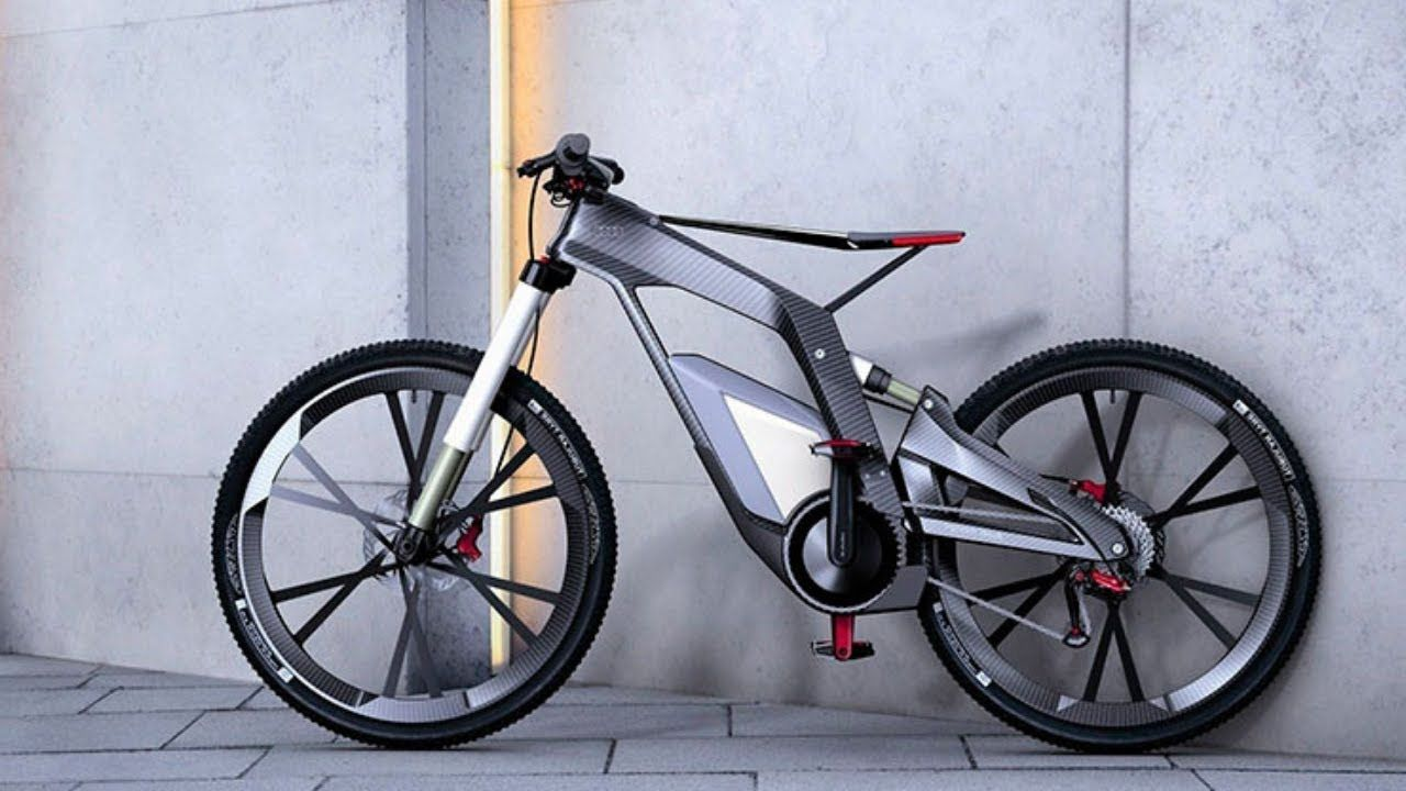 Best Electric Bike For Adults In 2019 Avaible On Amazon Top 10 Electr Best Electric Bikes Electric Bike New Electric Bike