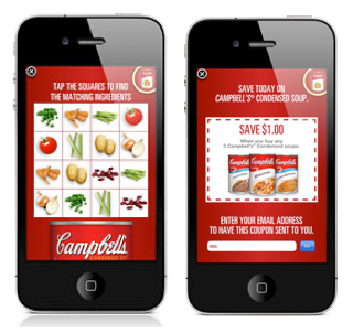 The Definitive Guide to Running a Mobile Display Banner Ad Campaign