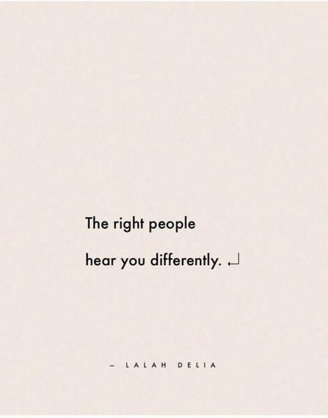 Image about quotes in W O R D S by A L E X on We Heart It