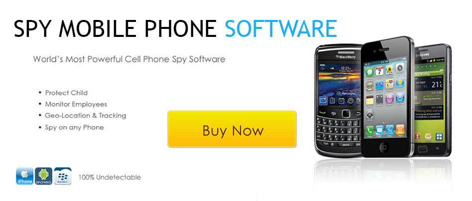 Action india home products deals in spy software which