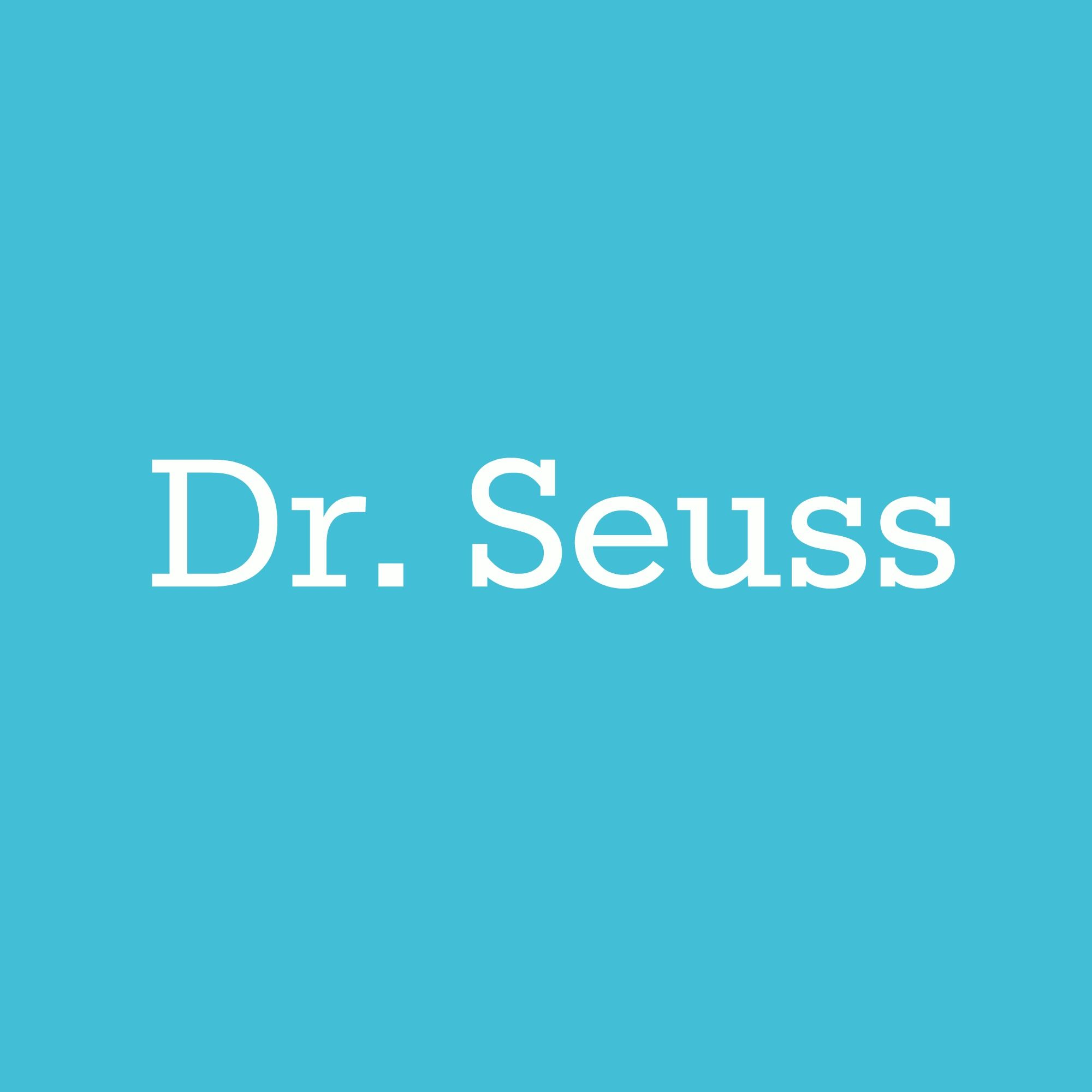 All Fantastic Dr Seuss Classroom Ideas And Kid S Crafts And