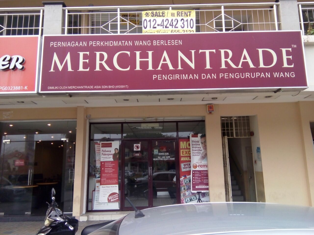 Our Branch In Bayan Lepas Please Do Contact Us For More Details Tel 04 641 0602 Fax 04 641 0603 Decor Home Decor Outdoor Decor