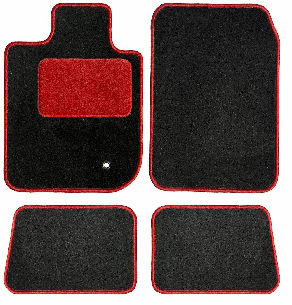 catalog sale and floor infiniti black used page carpets mats oem carpet infinity genuine for
