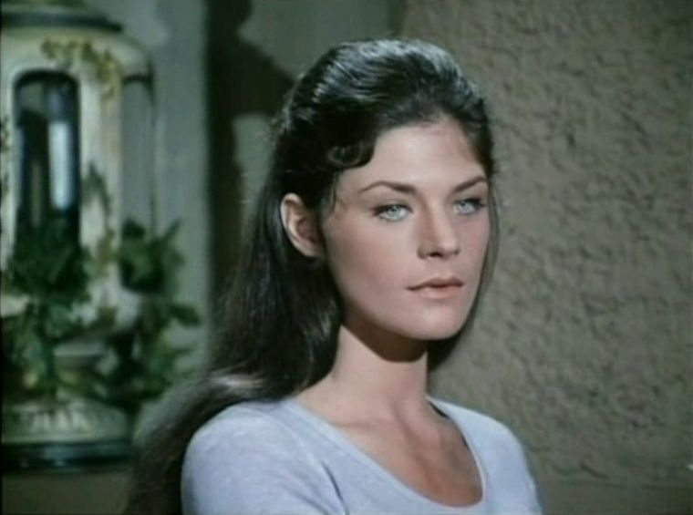 meg foster kirstie alleymeg foster instagram, meg foster eyes, meg foster reptilian, meg foster 2016, meg foster actress, meg foster son, meg foster eyes color, meg foster imdb, meg foster young, meg foster biography, meg foster kirstie alley, meg foster net worth, meg foster bill cosby, meg foster ojos, meg foster pretty little liars, meg foster the originals, meg foster cagney and lacey, meg foster movies, meg foster hot, meg foster age
