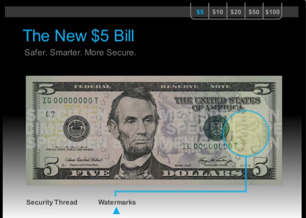 Play Money Templates Free Customizable Downloads Play Money Money Template Play Money Template