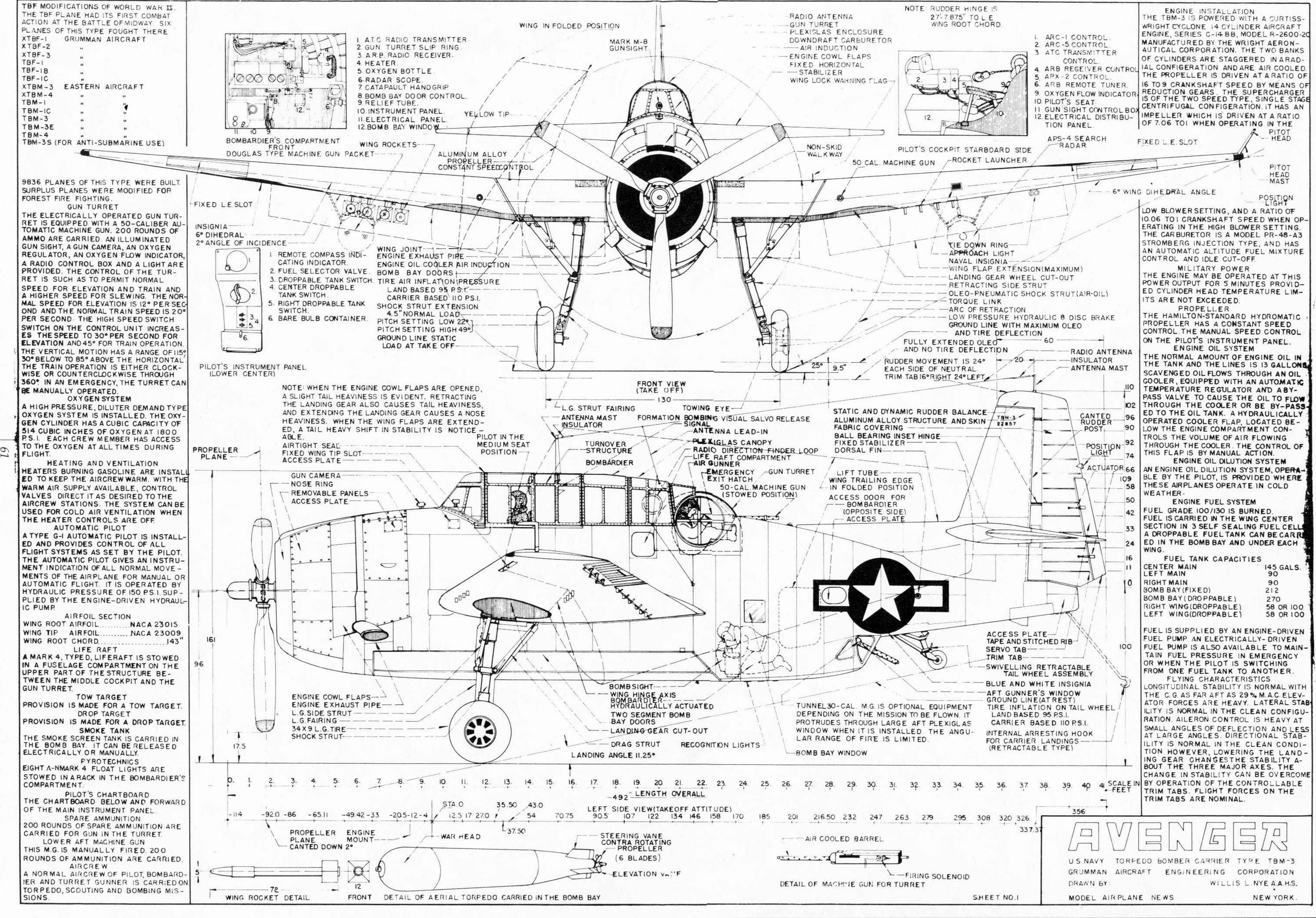 Airplane Drawing Aircraft Drawings Airplane Drawing