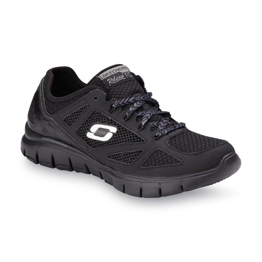 c0b87c227c6b 361 Best Skechers shoes images