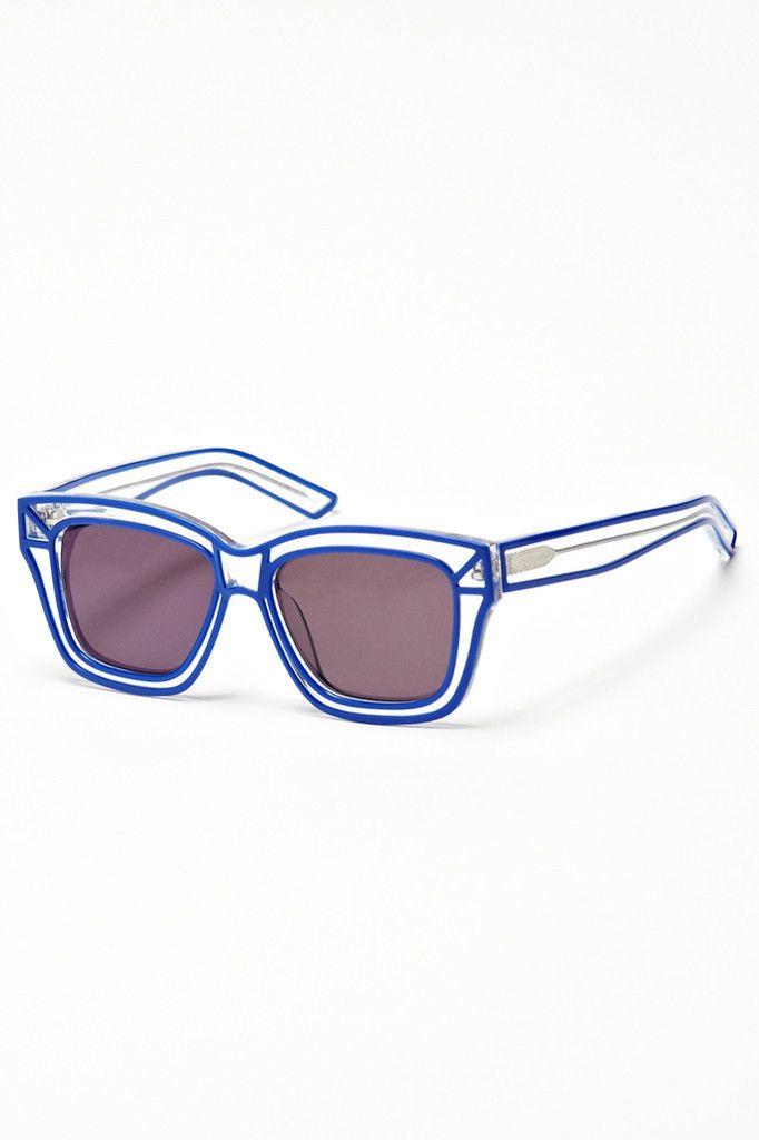 Ksubi, Sham Sunglasses | accesorios | Pinterest | Accesorios