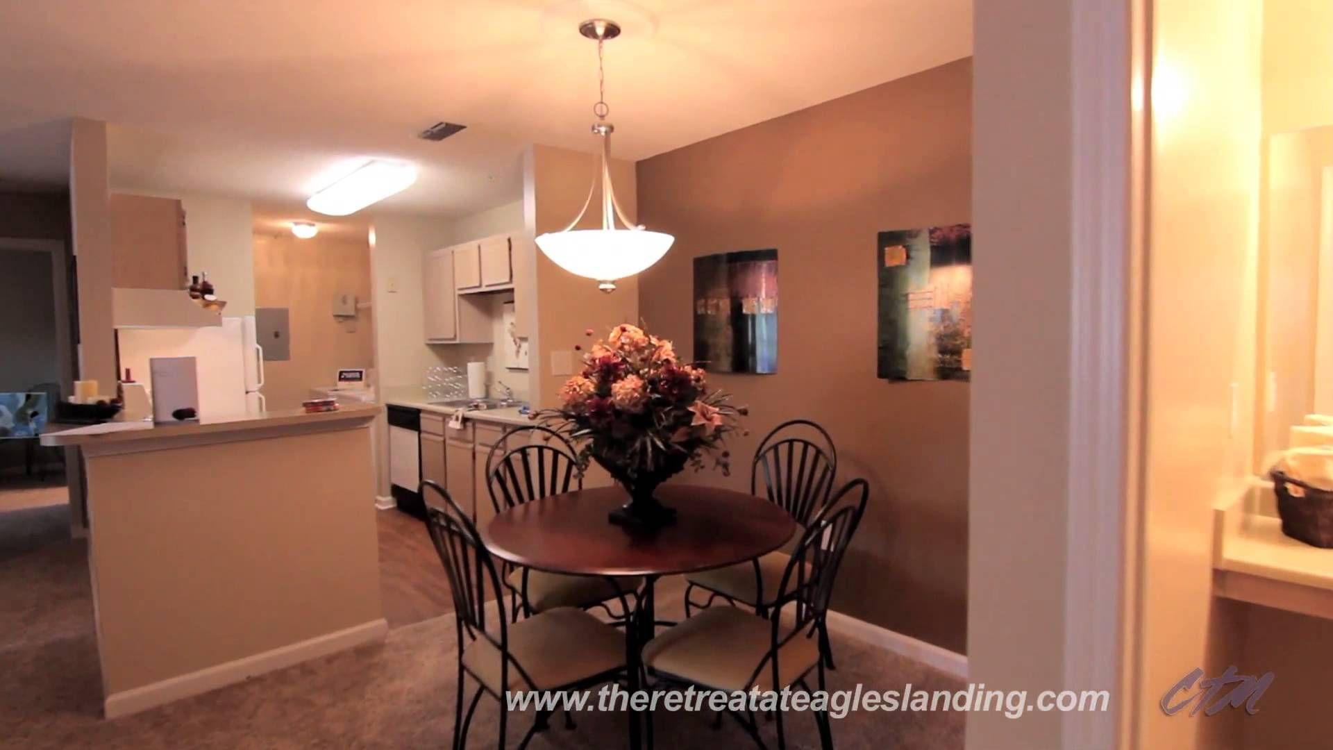 Retreat At Eagles Landing Stockbridge Ga Apartments Cottonwood Residential Apartment Stockbridge Home