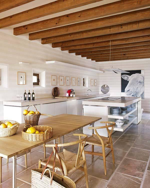 #kitchens#lasaubergine