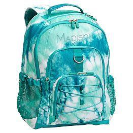 School Backpacks, Backpacks For School & Roller Backpacks | PBteen ...
