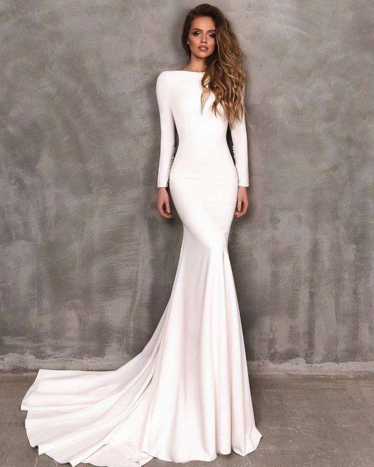 3ddcca33f9d Eva Lendel Caprice - The Blushing Bride boutique in Frisco